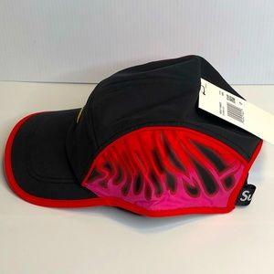 Supreme Nike Air Max Plus Running Hat Cap Unisex